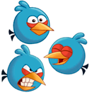Jay, Jake, and Jim